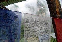 My first visit to the Himalayas &#8211; Recap