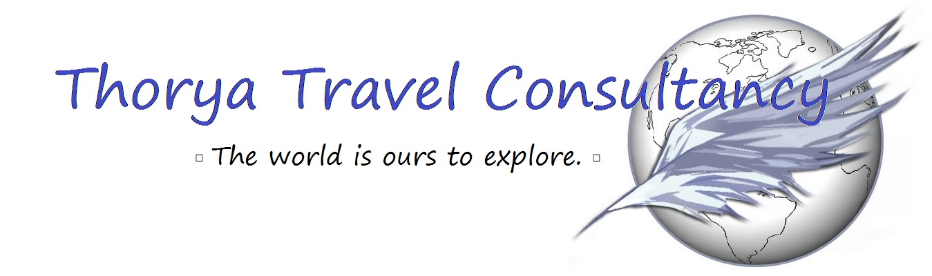 Thorya Travel Consultancy