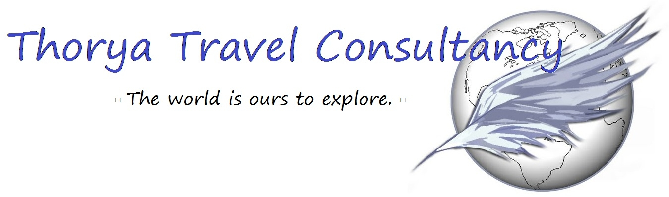 Thorya Travel Consultancy