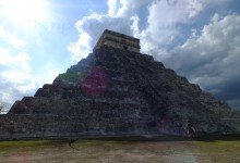 Things to do in the Mayan Riviera, Mexico