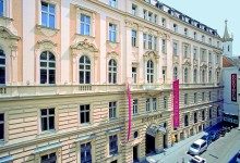 Dorotheum - the home of Art and Antiques of Vienna
